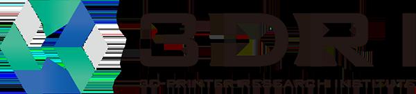 3D Files - Sintratec AG