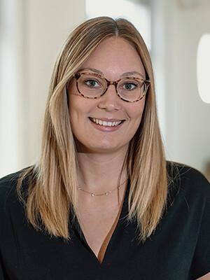 Michelle Scholz